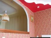 Квартиры,  Московская область Клин, цена 3 800 000 рублей, Фото
