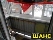 Квартиры,  Московская область Клин, цена 3 850 000 рублей, Фото