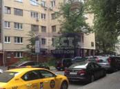 Квартиры,  Москва Арбатская, цена 29 500 000 рублей, Фото