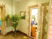 Квартиры,  Москва Кузьминки, цена 25 750 000 рублей, Фото
