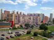 Квартиры,  Московская область Химки, цена 4 830 000 рублей, Фото