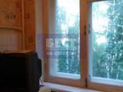 Квартиры,  Московская область Люберцы, цена 3 650 000 рублей, Фото