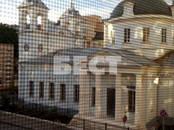 Квартиры,  Москва Кропоткинская, цена 33 113 964 рублей, Фото