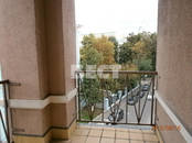 Квартиры,  Москва Пушкинская, цена 135 000 000 рублей, Фото