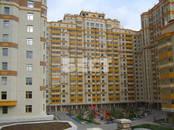 Квартиры,  Москва Университет, цена 111 350 000 рублей, Фото