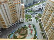 Квартиры,  Москва Университет, цена 71 500 000 рублей, Фото