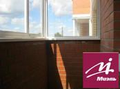 Квартиры,  Московская область Фрязино, цена 2 900 000 рублей, Фото