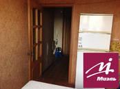 Квартиры,  Московская область Ивантеевка, цена 20 000 рублей/мес., Фото