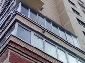 Офисы,  Московская область Люберцы, цена 99 000 рублей/мес., Фото