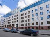 Офисы,  Москва Аэропорт, цена 658 750 рублей/мес., Фото