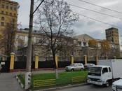 Офисы,  Москва Авиамоторная, цена 220 500 рублей/мес., Фото