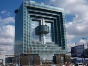 Офисы,  Москва Текстильщики, цена 235 600 рублей/мес., Фото