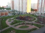 Квартиры,  Московская область Одинцово, цена 5 200 000 рублей, Фото