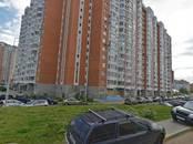 Квартиры,  Московская область Одинцово, цена 4 350 000 рублей, Фото