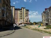 Квартиры,  Краснодарский край Горячий Ключ, цена 1 450 000 рублей, Фото