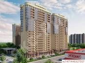 Квартиры,  Краснодарский край Краснодар, цена 1 402 250 рублей, Фото