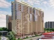 Квартиры,  Краснодарский край Краснодар, цена 2 144 850 рублей, Фото