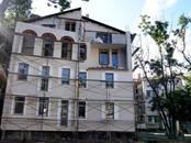 Квартиры,  Краснодарский край Новороссийск, цена 3 400 000 рублей, Фото