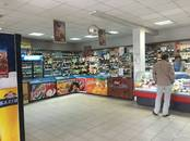 Магазины,  Московская область Балашиха, цена 17 000 000 рублей, Фото