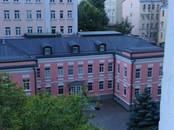 Квартиры,  Москва Чеховская, цена 19 500 000 рублей, Фото