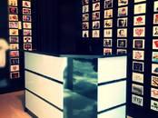 Магазины,  Москва Авиамоторная, цена 1 550 000 рублей, Фото