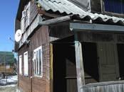 Дома, хозяйства,  Ленинградская область Гатчинский район, цена 650 000 рублей, Фото
