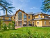 Дома, хозяйства,  Московская область Мытищинский район, цена 85 000 000 рублей, Фото