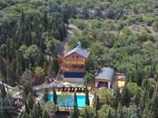 Дома, хозяйства Крым, цена 60 000 000 рублей, Фото