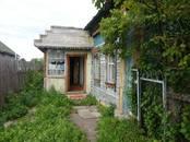 Дома, хозяйства,  Московская область Ступинский район, цена 2 270 000 рублей, Фото