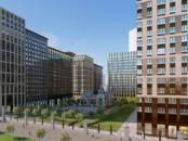 Квартиры,  Москва Динамо, цена 6 004 840 рублей, Фото