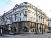 Квартиры,  Санкт-Петербург Петроградский район, цена 41 000 000 рублей, Фото