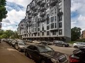 Квартиры,  Санкт-Петербург Петроградский район, цена 10 264 000 рублей, Фото