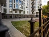 Квартиры,  Санкт-Петербург Петроградский район, цена 10 899 000 рублей, Фото