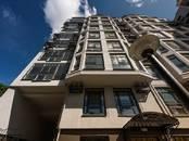 Квартиры,  Санкт-Петербург Петроградский район, цена 9 767 000 рублей, Фото