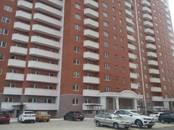 Квартиры,  Краснодарский край Краснодар, цена 3 120 480 рублей, Фото