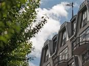 Квартиры,  Санкт-Петербург Петроградский район, цена 25 705 000 рублей, Фото