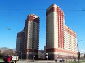 Другое,  Санкт-Петербург Международная, цена 241 000 рублей/мес., Фото