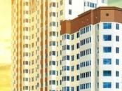 Квартиры,  Калининградскаяобласть Калининград, цена 4 310 000 рублей, Фото