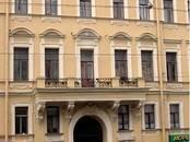 Другое,  Санкт-Петербург Маяковская, цена 12 100 000 рублей, Фото