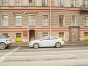 Другое,  Санкт-Петербург Василеостровская, цена 200 000 рублей/мес., Фото