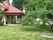 Дачи и огороды Другое, цена 700 000 y.e., Фото