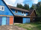 Дома, хозяйства,  Московская область Минское ш., цена 8 500 000 рублей, Фото