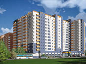 Квартиры,  Московская область Пушкинский район, цена 3 431 077 рублей, Фото
