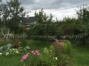 Дачи и огороды,  Московская область Новорижское ш., цена 4 200 000 рублей, Фото