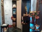 Квартиры,  Московская область Красково, цена 4 300 000 рублей, Фото