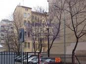 Квартиры,  Москва Новокузнецкая, цена 12 300 000 рублей, Фото