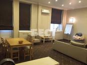 Квартиры,  Москва Баррикадная, цена 145 000 рублей/мес., Фото