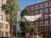 Квартиры,  Москва Павелецкая, цена 14 388 000 рублей, Фото