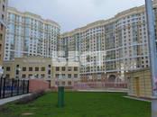 Квартиры,  Москва Университет, цена 12 800 000 рублей, Фото