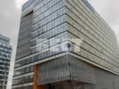 Офисы,  Москва Аэропорт, цена 450 000 рублей/мес., Фото